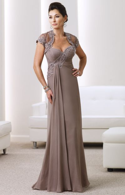 MOTHER OF THE BRIDE DRESSES WE LOVE! | Intertwined Weddings & Events