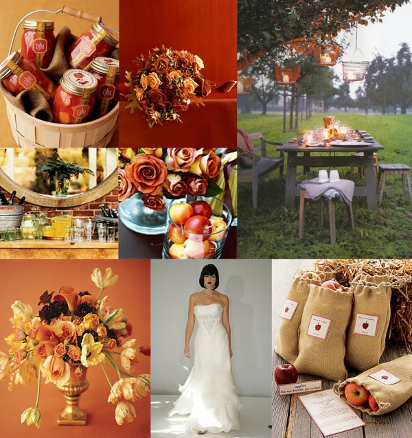 Fall Colors Are Here Intertwined Weddings Events