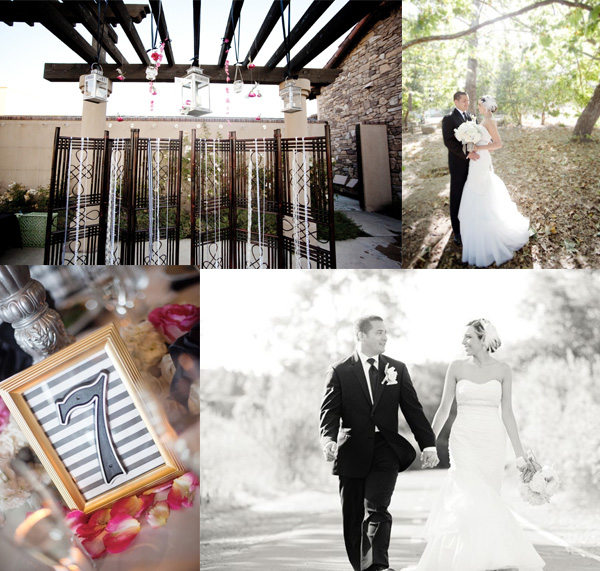 Brittany Rene Photography Will You Be Considering The Aliso Viejo Country Club For Your Wedding