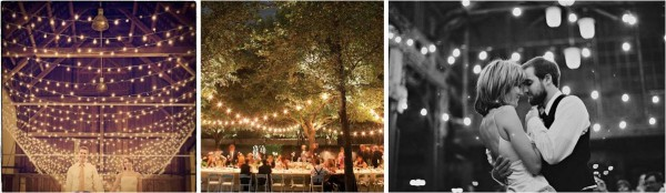 Classic twinkling outdoor lights cafe twinkle lights for your wedding twinkle lights workwithnaturefo workwithnaturefo